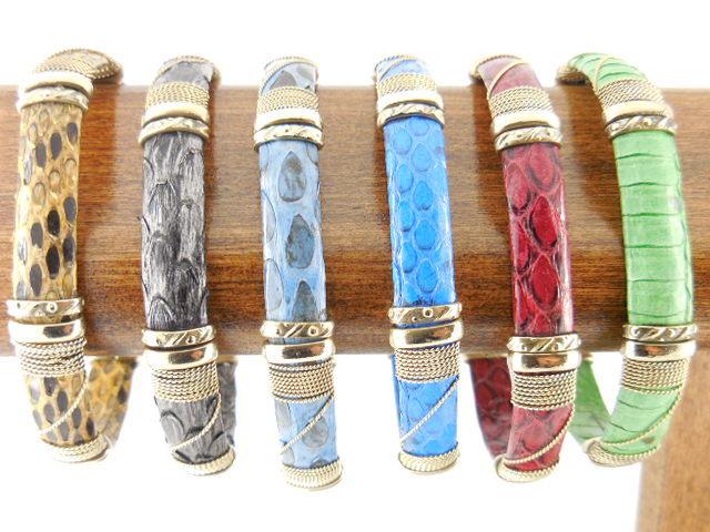 DelMundo Jewelry-