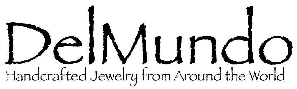 DelMundo Wholesale Jewelry from around the world